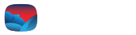 Image of Travelodge logo
